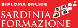 logo-web-rosso-diploma-300