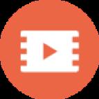 videolezioni